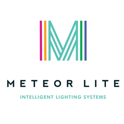 A Fresh Look For Meteor Lite