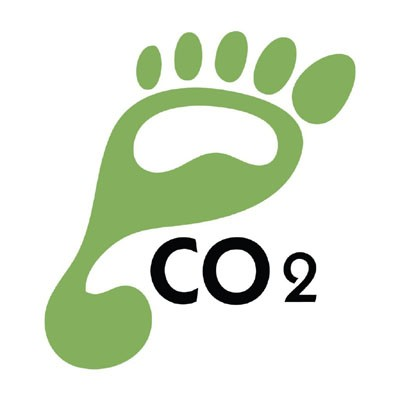How a small change in your corporate behaviour can improve your Carbon Footprint.